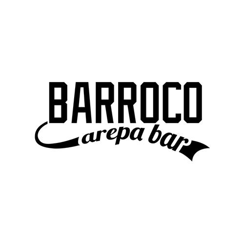 Barroco.png