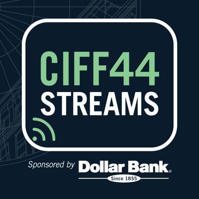 CIFF44 STREAMS