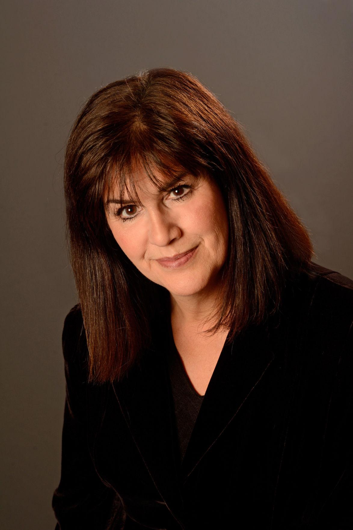 Karen Carmen.JPG