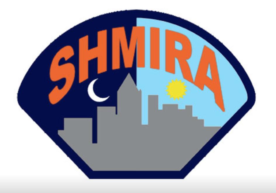 Shmira
