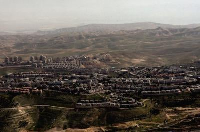 Trump administration, in change of US policy, says Israeli settlements aren't illegal