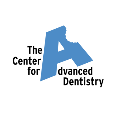The Center for Advanced Dentistry