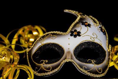 Stock masquerade