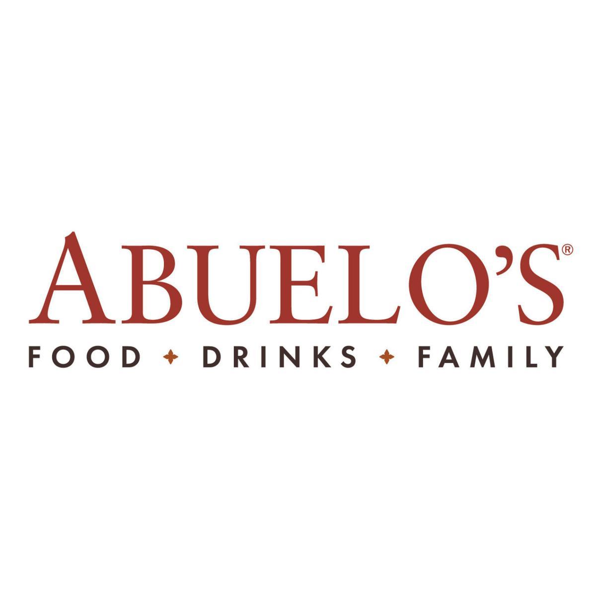 Abuelos Logo