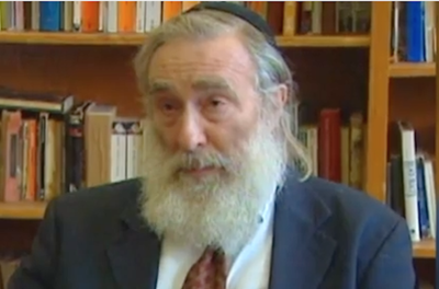 Connecticut rabbi, 79, sentenced to 20 years in jail for sexually assaulting student