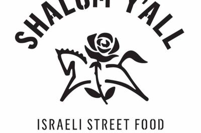 Phone line and voicemail of Israeli restaurant in Portland hacked with anti-Semitic message