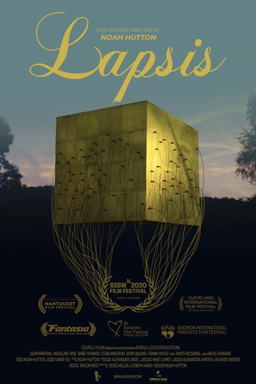 Lapsis movie poster.jpg