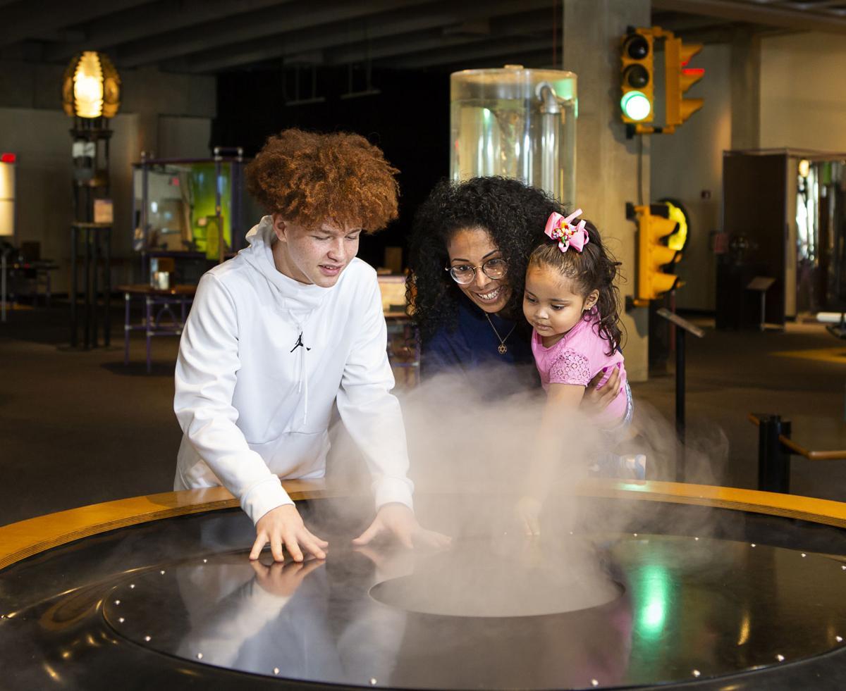 Family in science phenomena exhibit area_resized.jpg