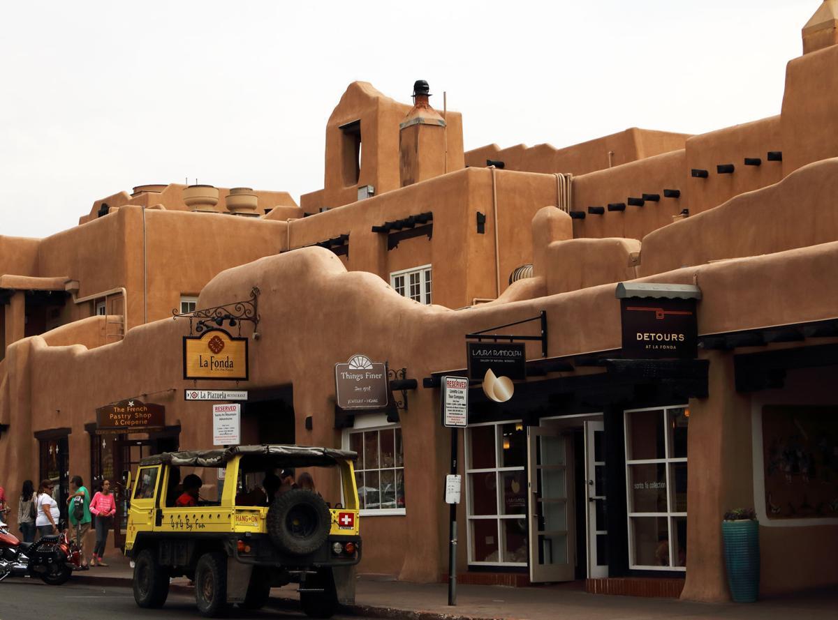 Santa Fe La Fonda.jpg