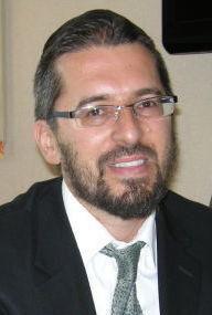 Rabbi Feinstein.jpg