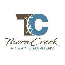 ThornCreek