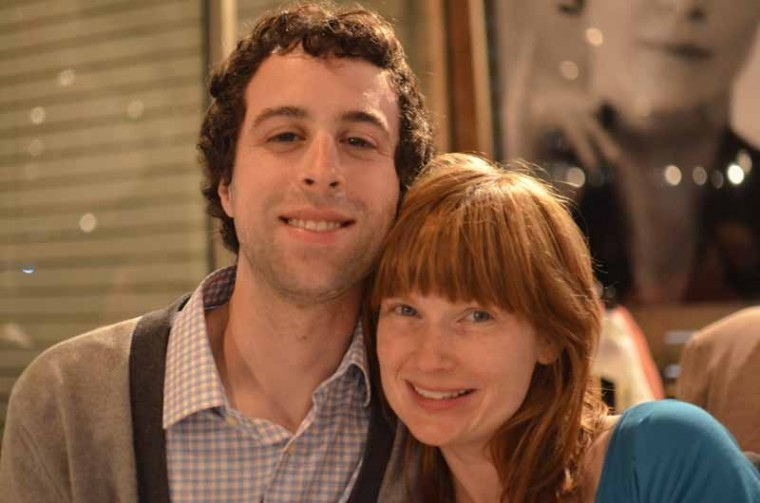 wabash jewish personals Jewish singles dc - if you are looking for love, please register on this site to start meeting and chatting with other people right now.