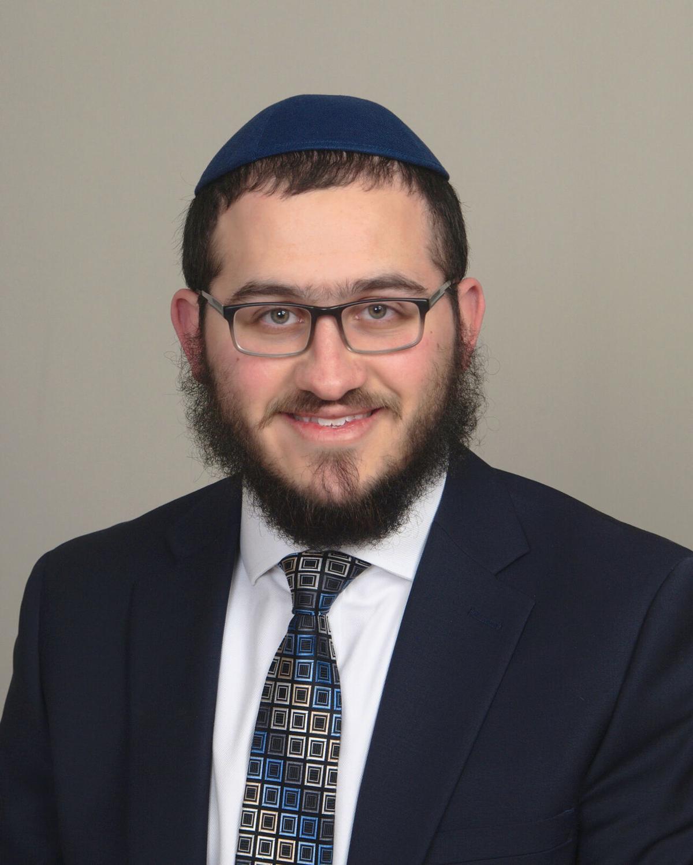 Sasonkin, Rabbi Moshe.jpg