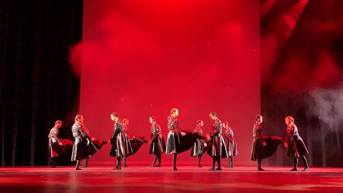 Nighmare dance.jpg