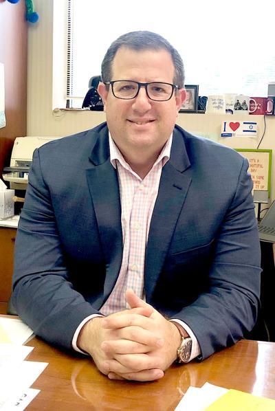Todd Polikoff
