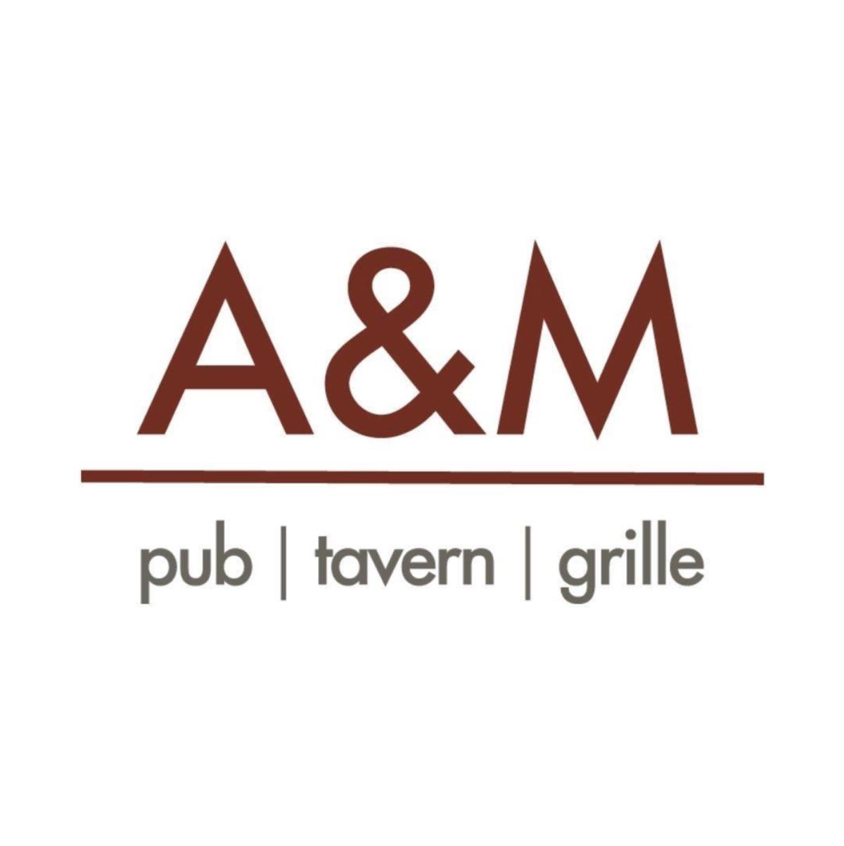 Aaron & Moses logo