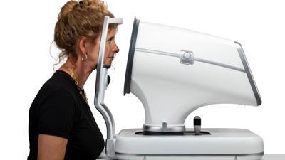 032621_Mt. Sinai Health - Glaucoma.jpg
