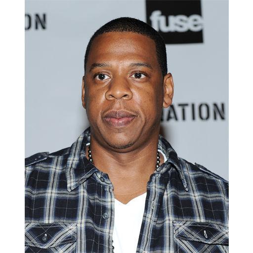 Jay-Z adored his Jewish sixth-grade teacher