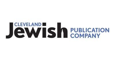 CJPC logo