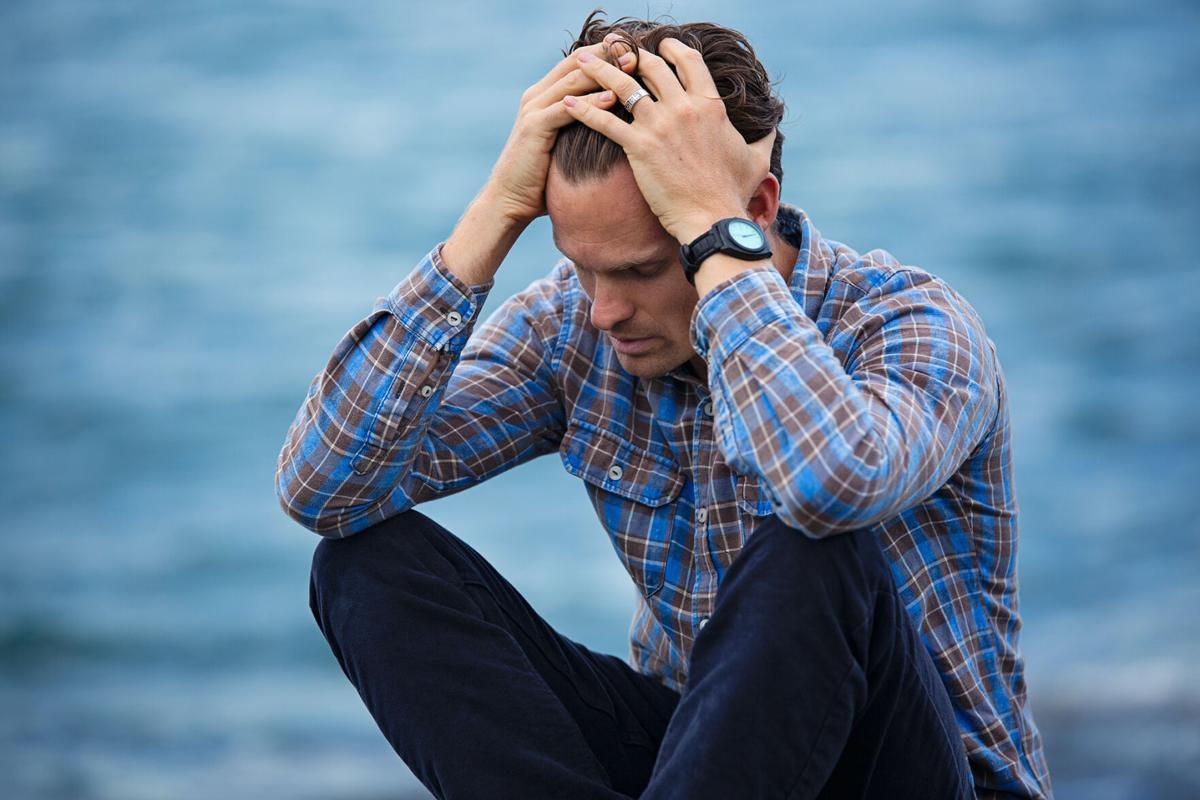 Stock headache