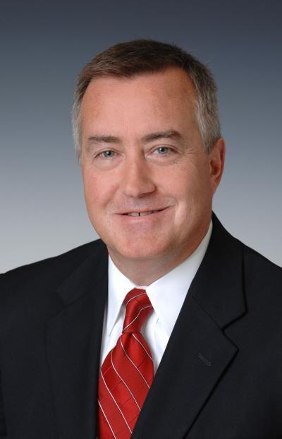 Jim Newbrough