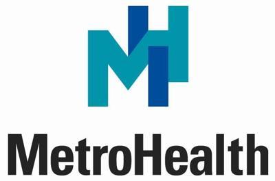 MetroHealth