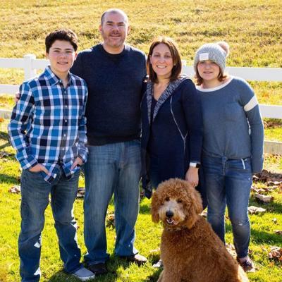Feinberg family.jpeg
