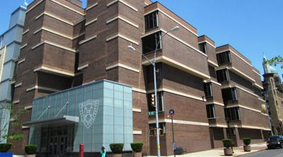 Yeshiva University reinstates group that protested for gay rights