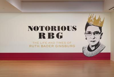RBG exhibit.jpg