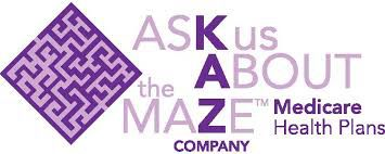 KAZ Company