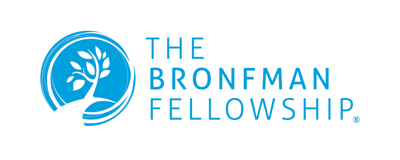 Bronfman Fellowship