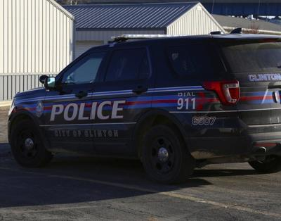 Attempted murder charge stemmed from shots fired report