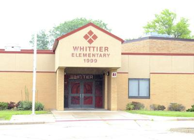 Whittier Elementary to begin computer science classes