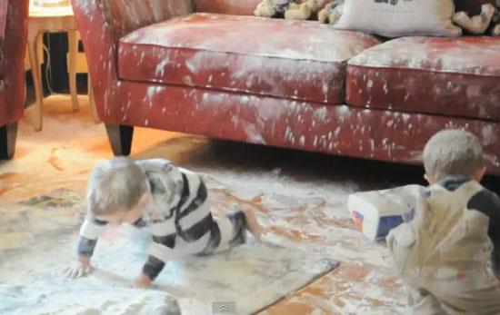 flour-mess.jpg
