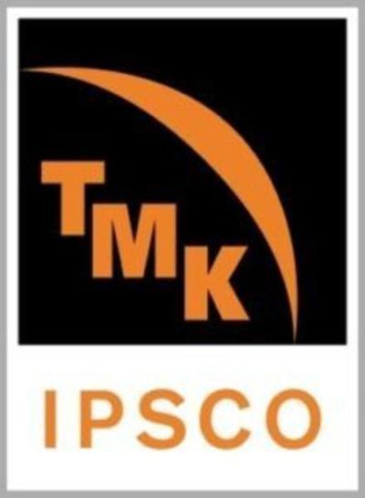 IPSCO will cut 70% of local workforce