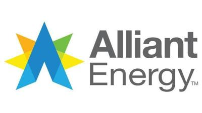 Alliant customers question accuracy of smart meters