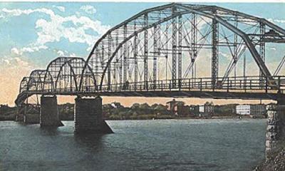 Remembering the Lyons-Fulton High Bridge
