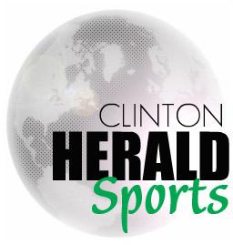 CH logo sports.jpg