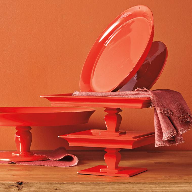 DESIGN-DINING141.jpg