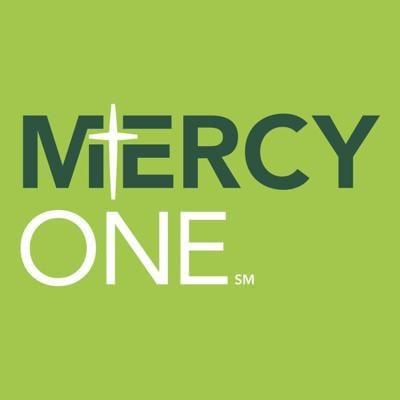 MercyOne Clinton announces plans to close senior care facility