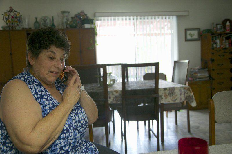 Can phone companies do more to block robocalls?
