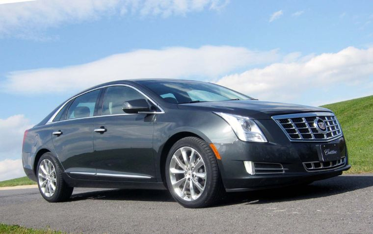 2013 Cadillac XTS.jpg