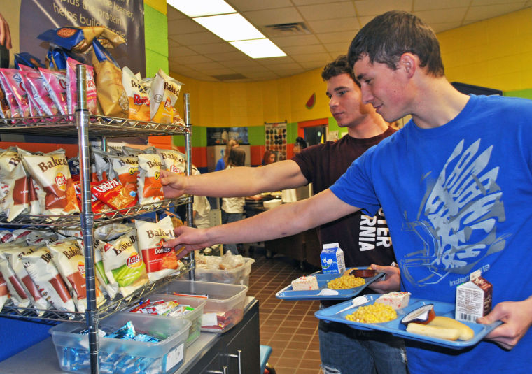 USDA snack rules.jpg