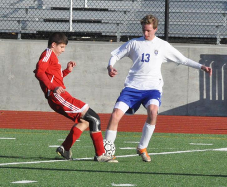 4-3-13 soccer photo