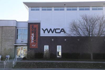 YWCA Clinton