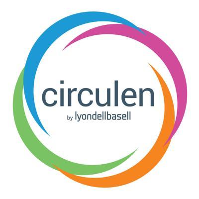 20210405_CIRCULEN_concept_logo1