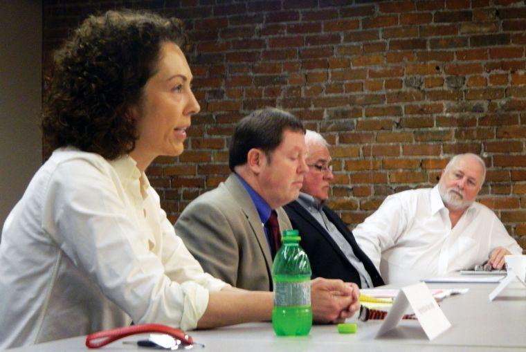 legislators meeting.jpg