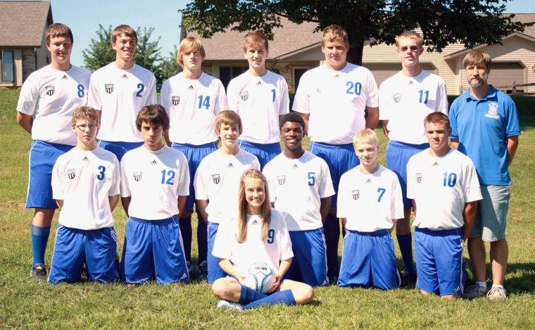 unity soccer team 2011.jpg