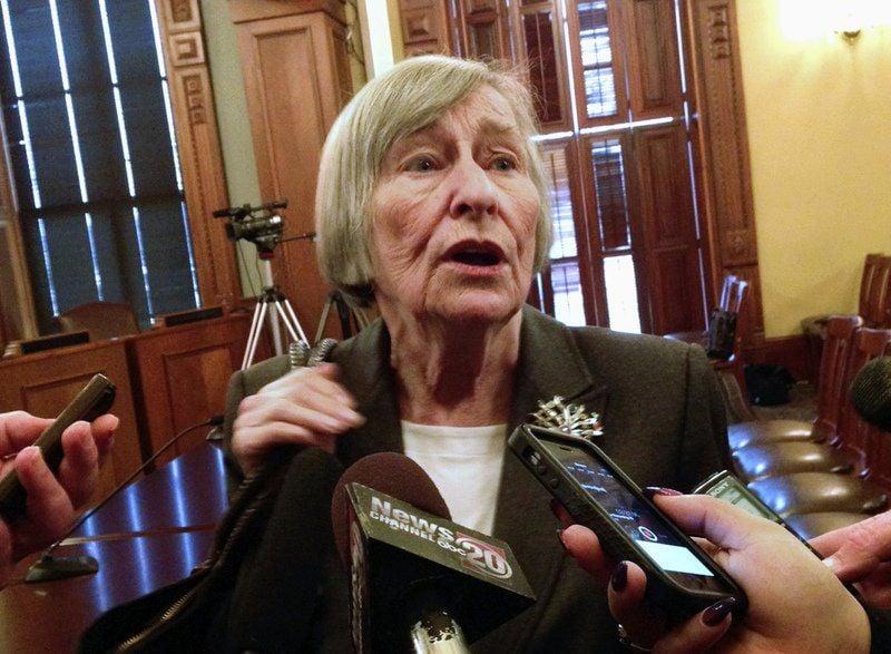 Hopes dim for school funding formula overhaul's passage