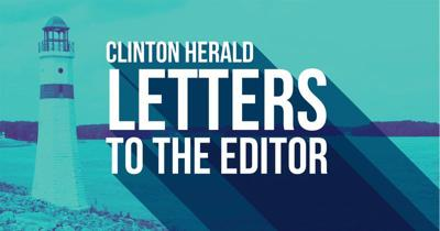 Welcome to the fall of the Clinton Herald